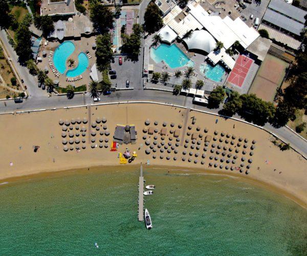 FarOut Beach Club & Resort